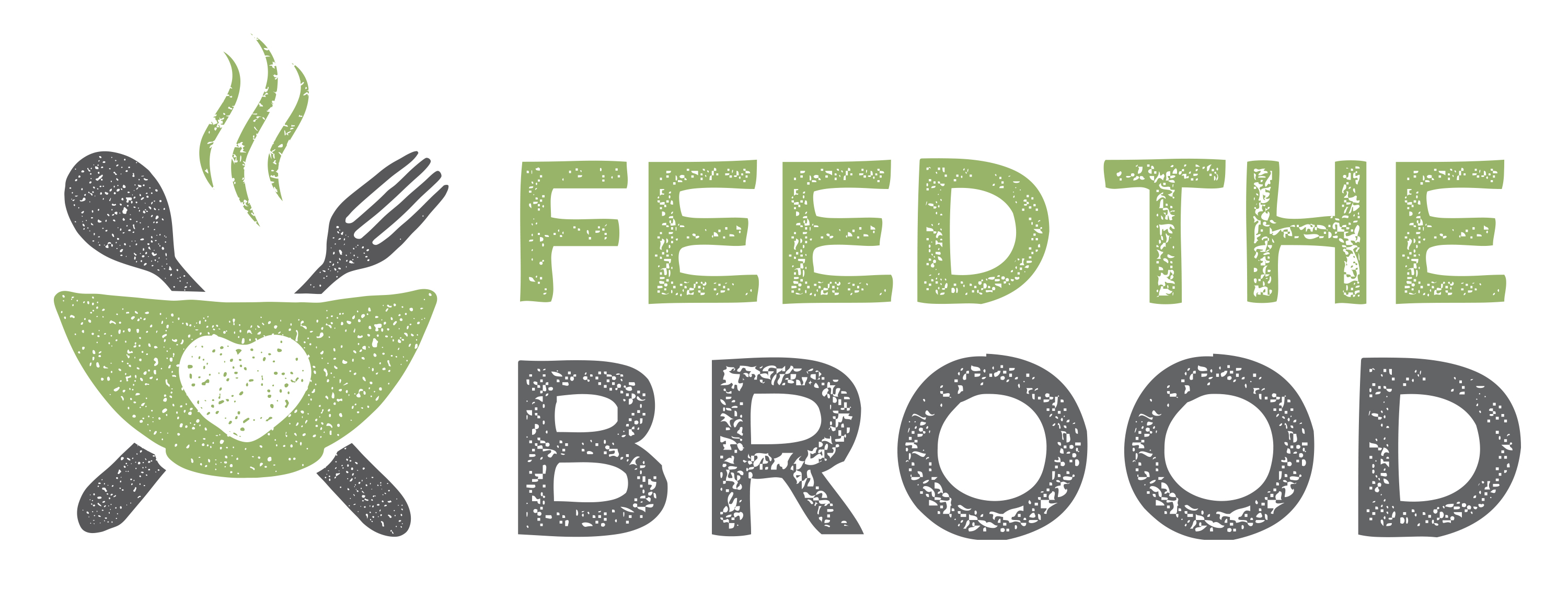 Feed The Brood